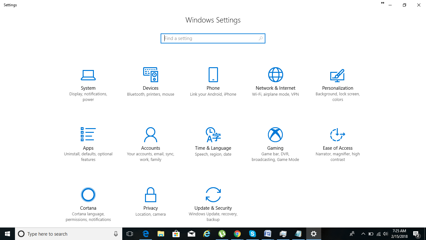 How to turn on bluetooth in windows 10 solved how to turn on bluetooth in windows 10 ccuart Gallery